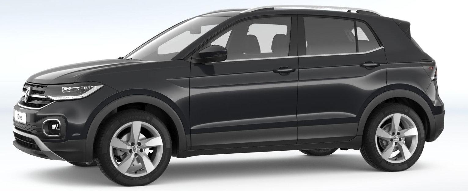 Volkswagen-T-Cross-leasen-2