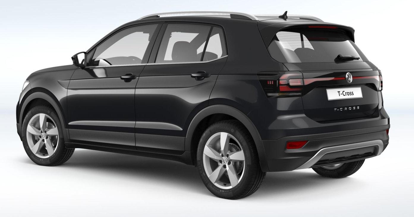 Volkswagen-T-Cross-leasen-3