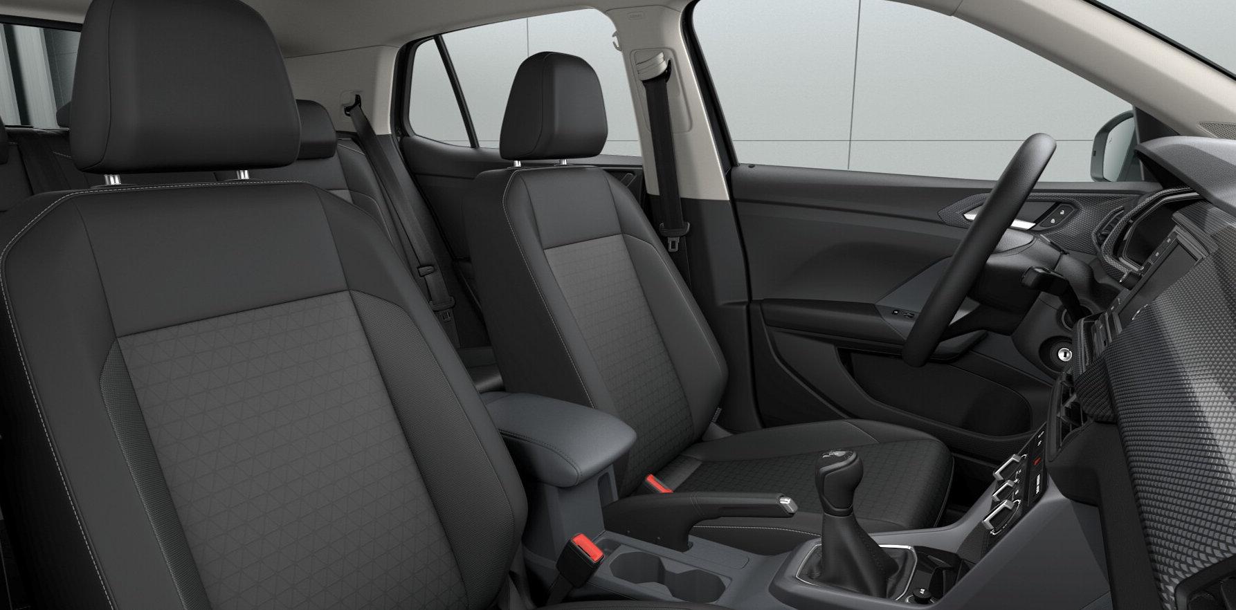Volkswagen-T-Cross-leasen-4