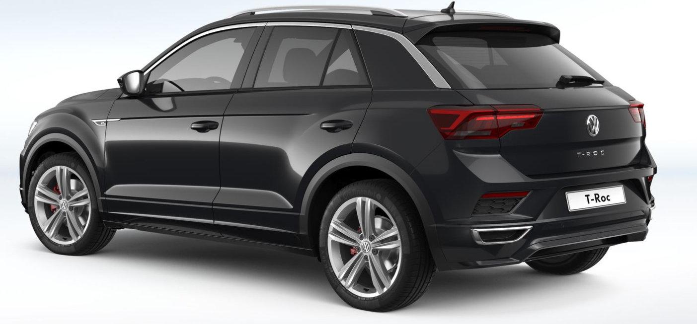 Volkswagen-T-Roc-leasen-3
