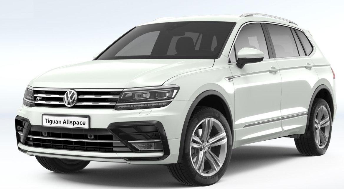 Volkswagen-Tiguan-Allspace-leasen-1