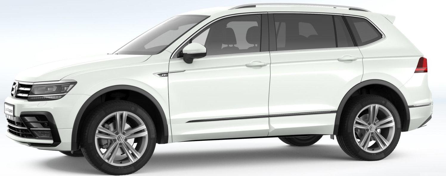 Volkswagen-Tiguan-Allspace-leasen-2