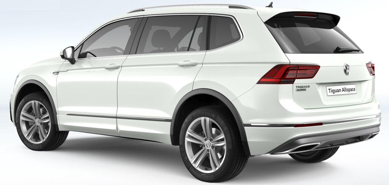 Volkswagen-Tiguan-Allspace-leasen-3
