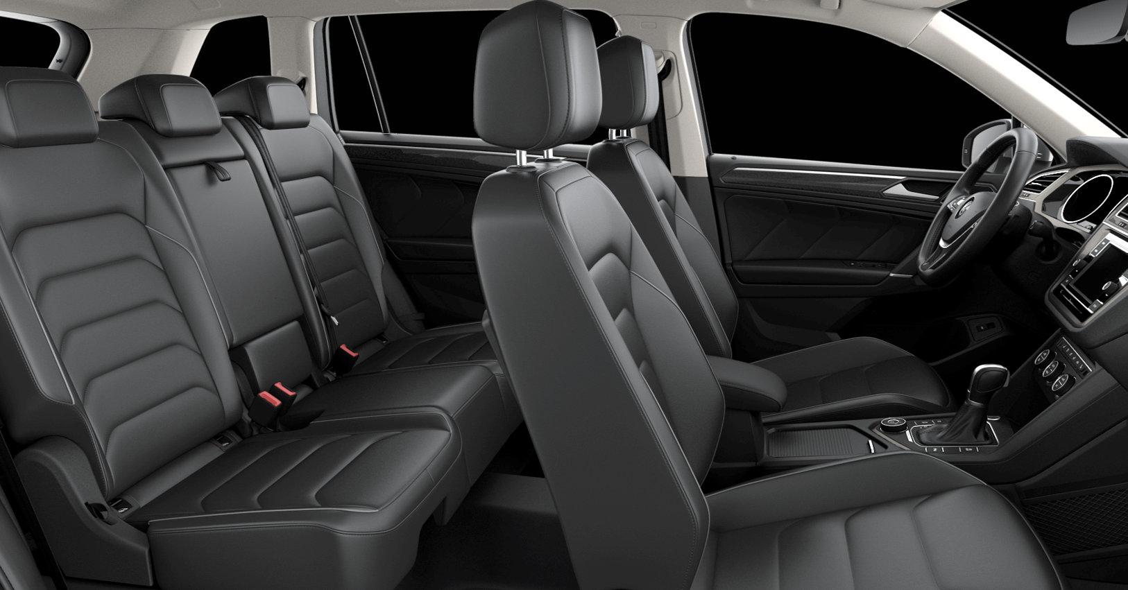 Volkswagen-Tiguan-Allspace-leasen-4