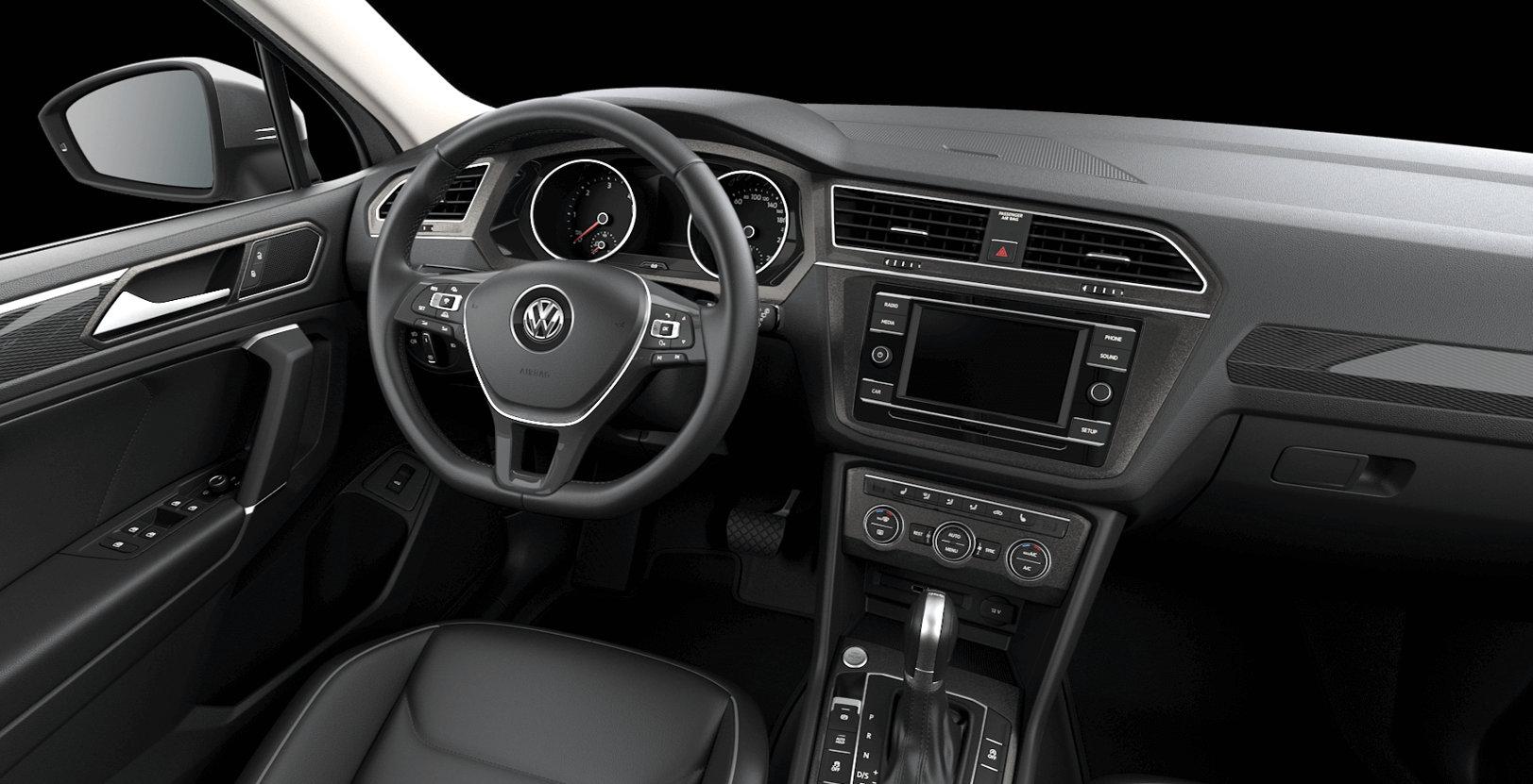 Volkswagen-Tiguan-Allspace-leasen-5