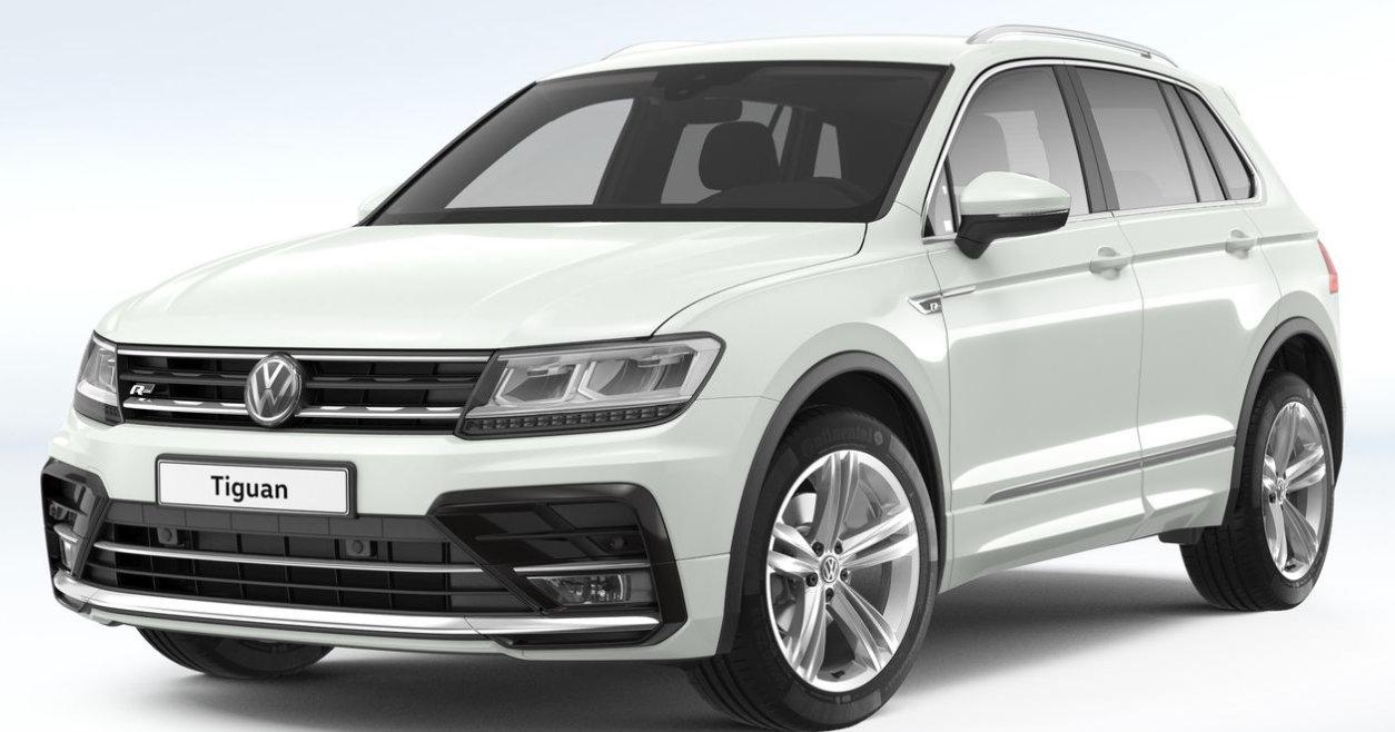 Volkswagen-Tiguan-leasen-1