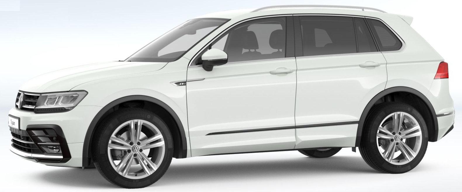 Volkswagen-Tiguan-leasen-2