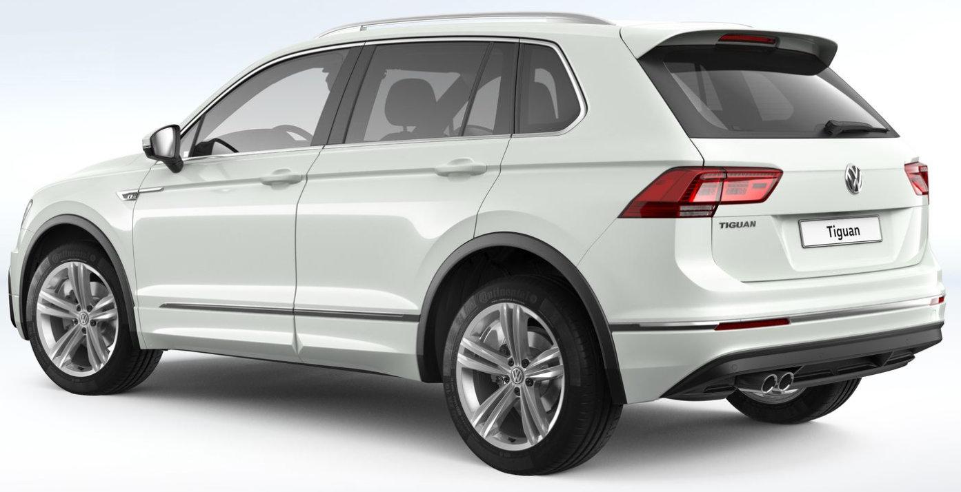 Volkswagen-Tiguan-leasen-3