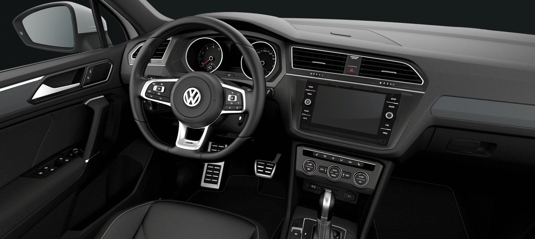 Volkswagen-Tiguan-leasen-5