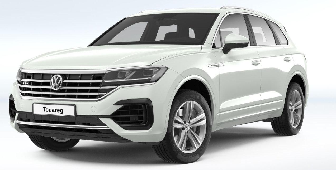 Volkswagen-Touareg-leasen-1