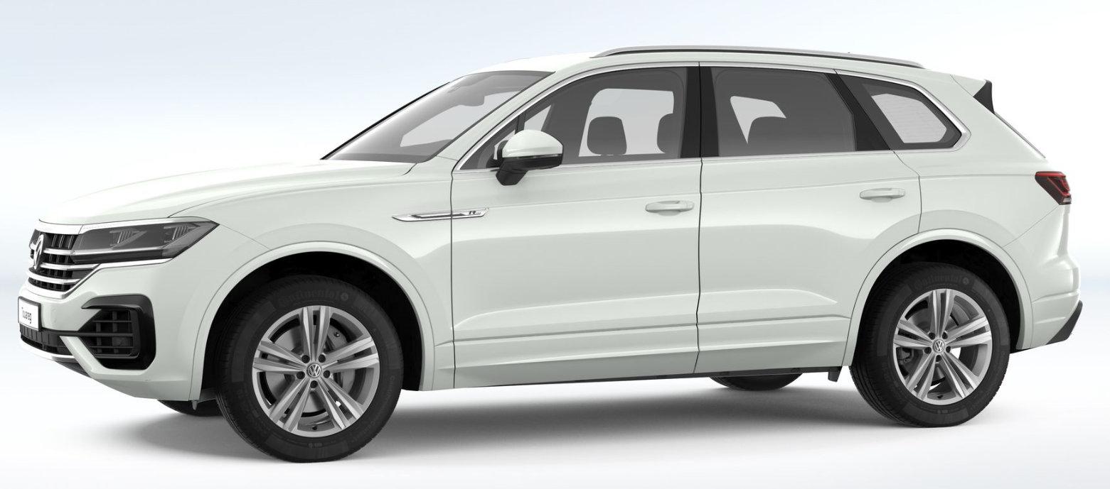 Volkswagen-Touareg-leasen-2