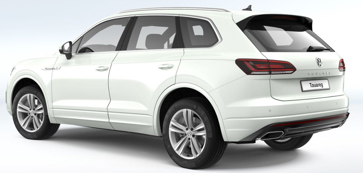 Volkswagen-Touareg-leasen-3