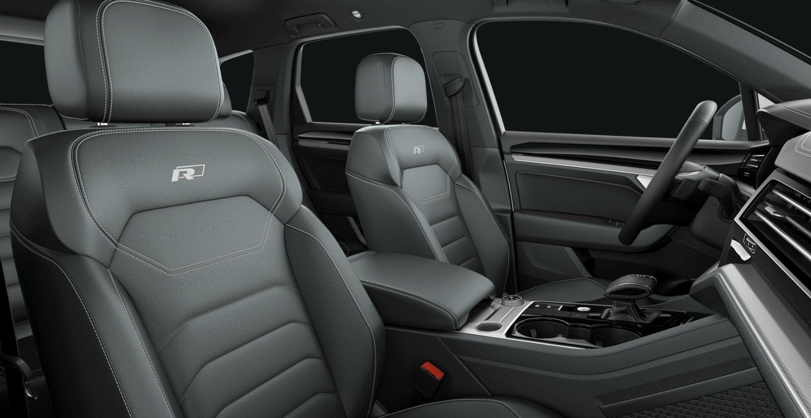 Volkswagen-Touareg-leasen-4