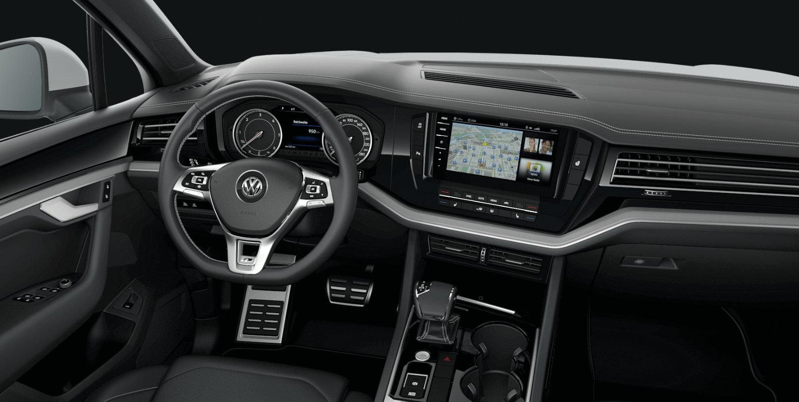Volkswagen-Touareg-leasen-5