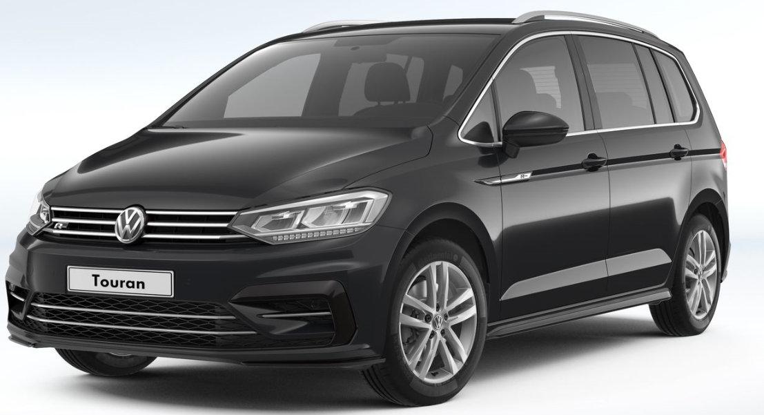 Volkswagen-Touran-leasen-1