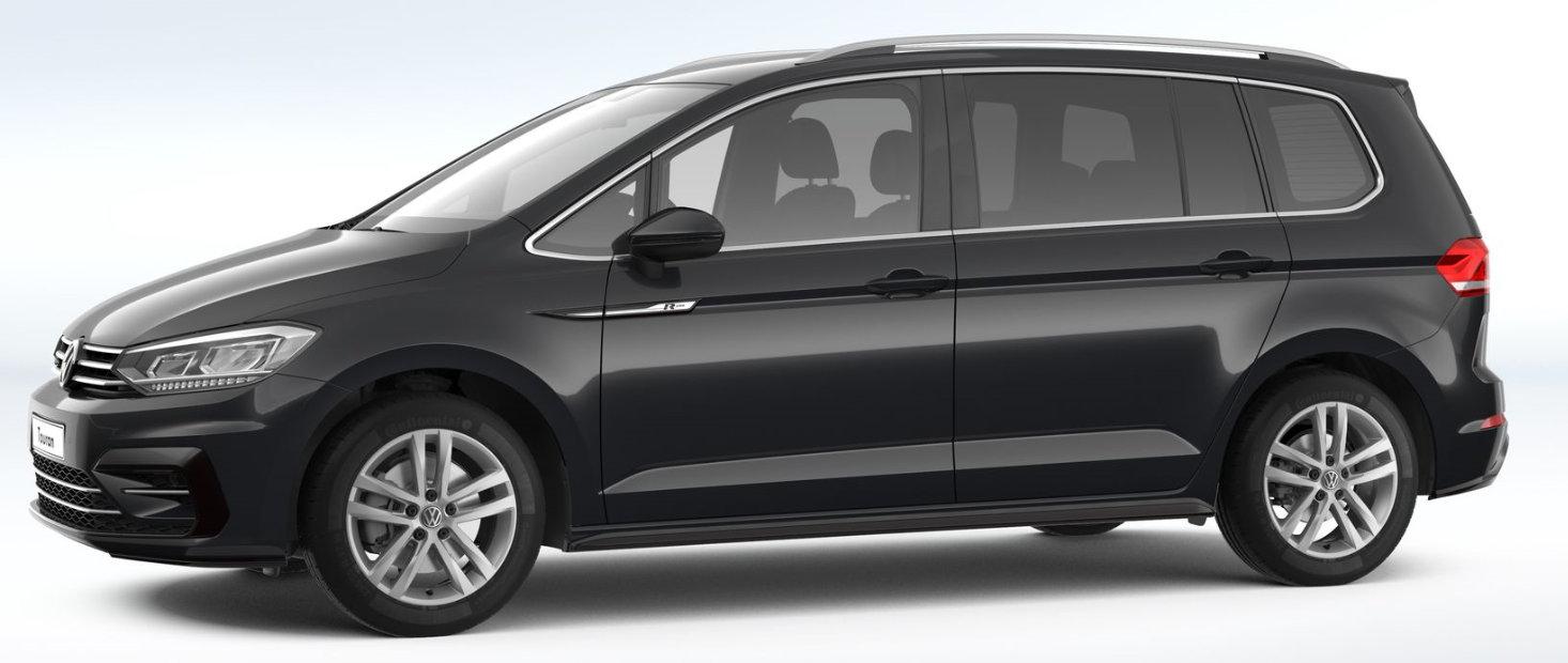 Volkswagen-Touran-leasen-2