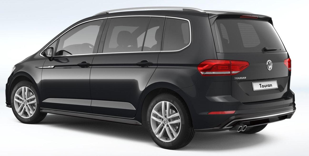 Volkswagen-Touran-leasen-3