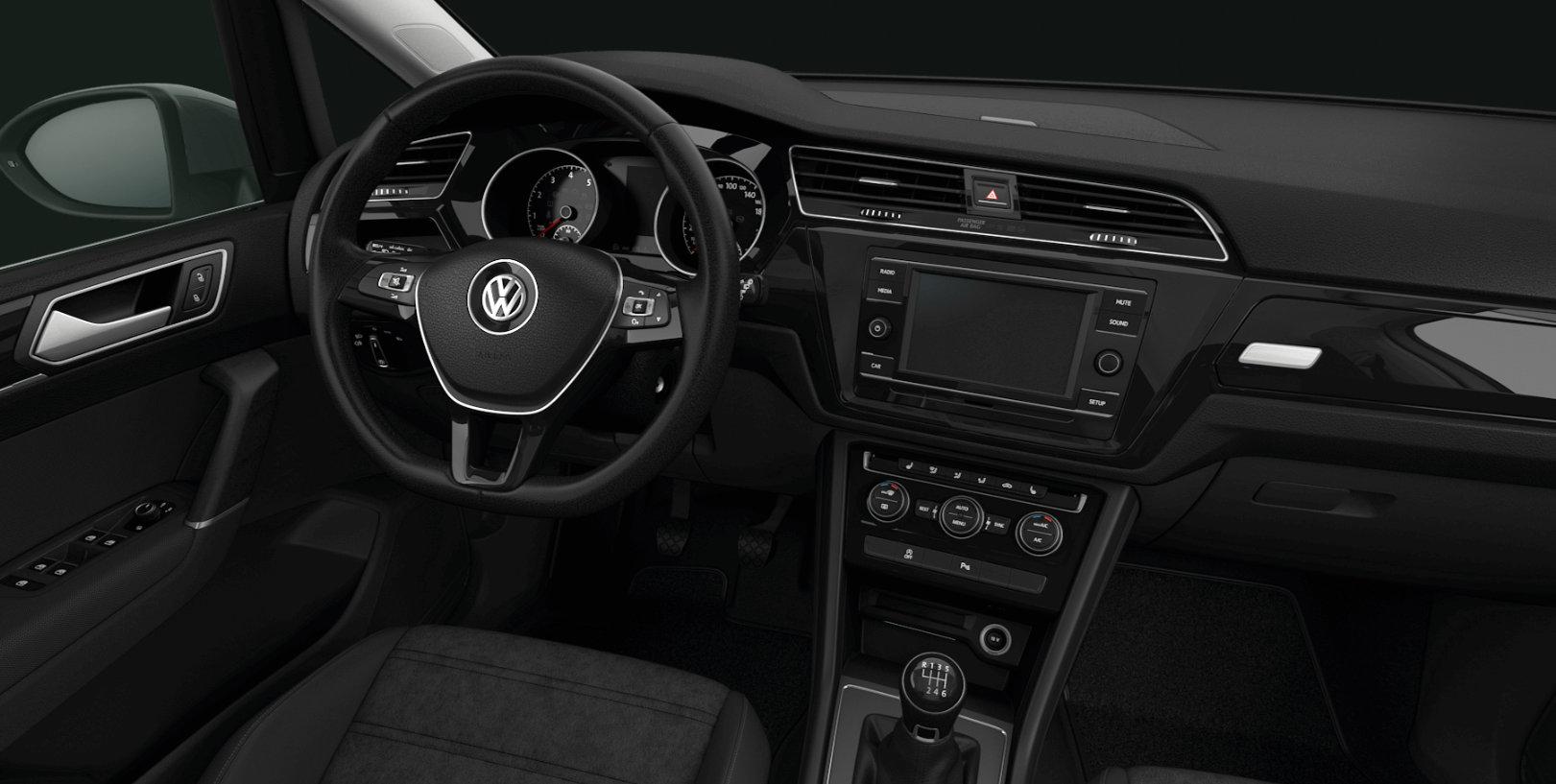 Volkswagen-Touran-leasen-5