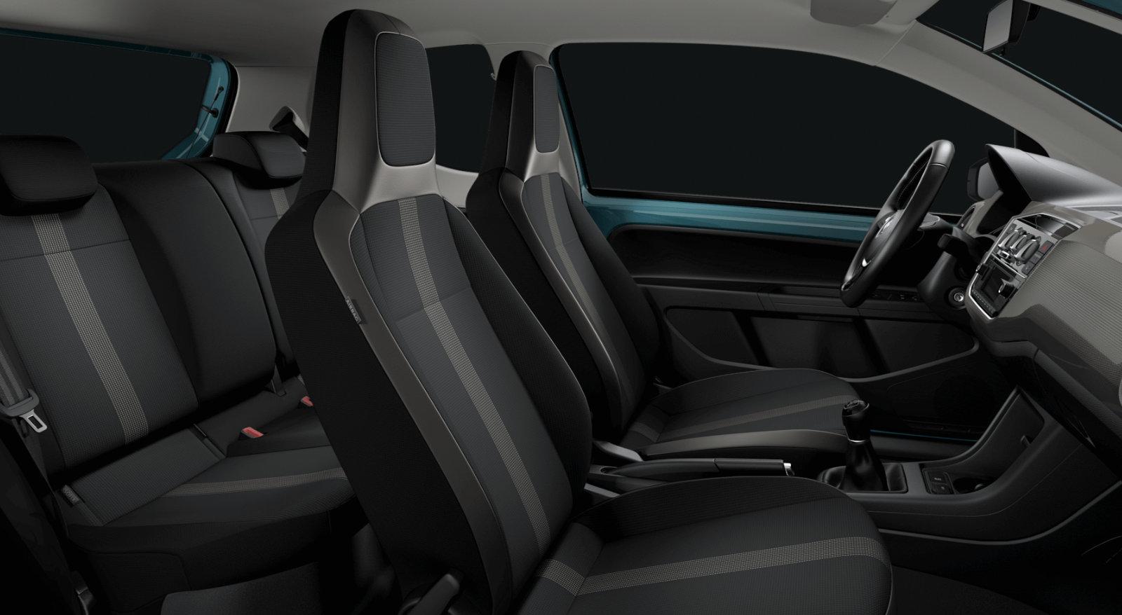 Volkswagen-UP-leasen-4