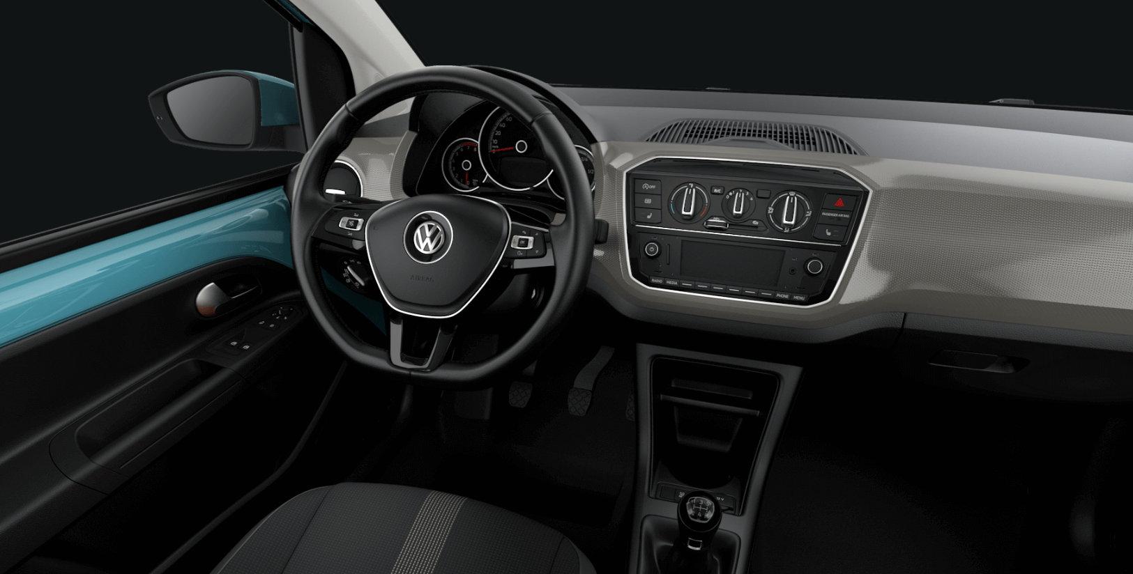 Volkswagen-UP-leasen-5