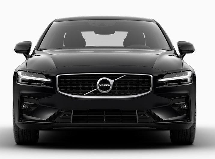 Volvo-S60-leasen-2