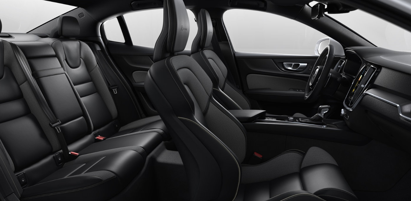 Volvo-S60-leasen-4