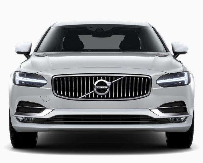 Volvo-S90-leasen-2