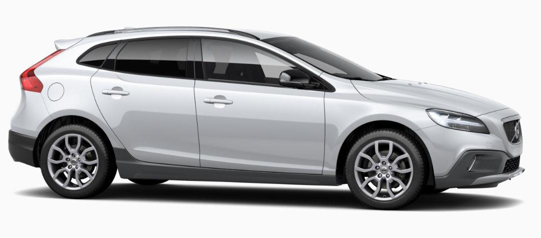 Volvo-V40-Cross-Country-leasen-1