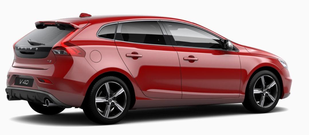 Volvo-V40-leasen-3