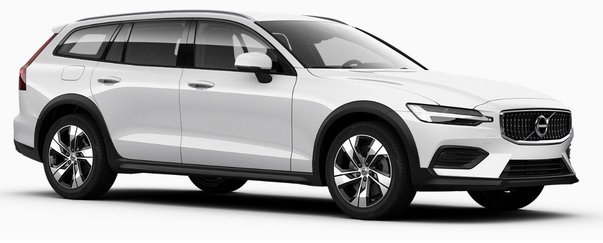 Volvo-V60-cross-country-leasen-1