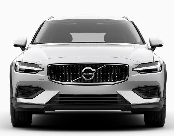 Volvo-V60-cross-country-leasen-2