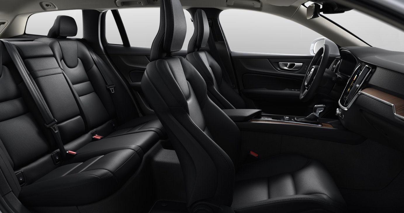 Volvo-V60-cross-country-leasen-4