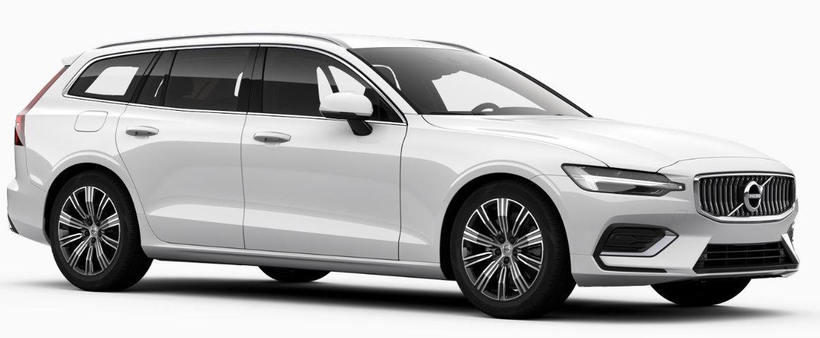 Volvo-V60-leasen-1