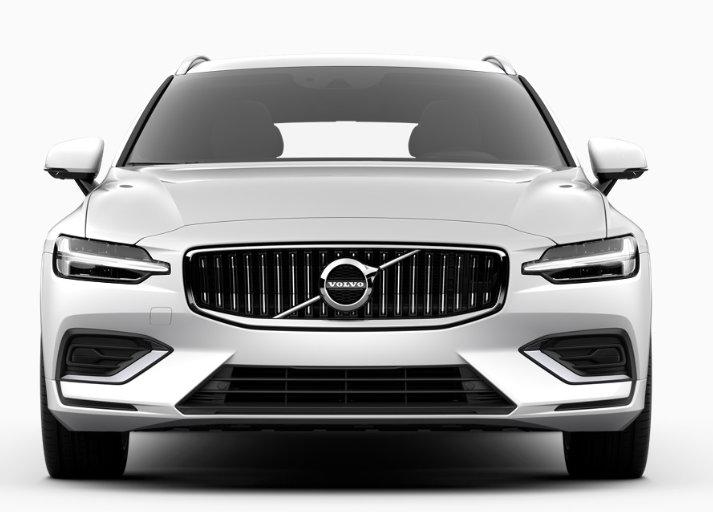 Volvo-V60-leasen-2