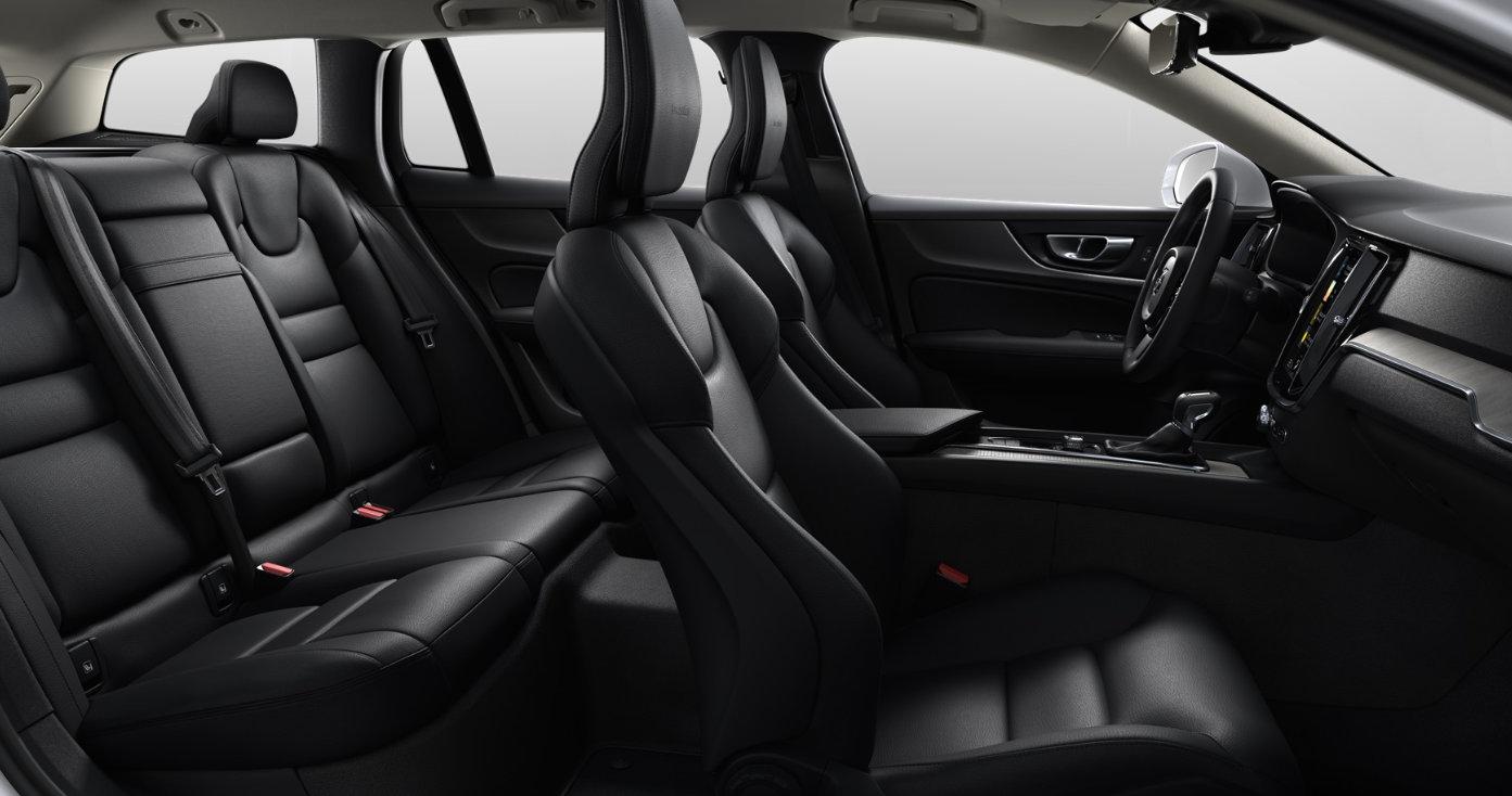 Volvo-V60-leasen-4