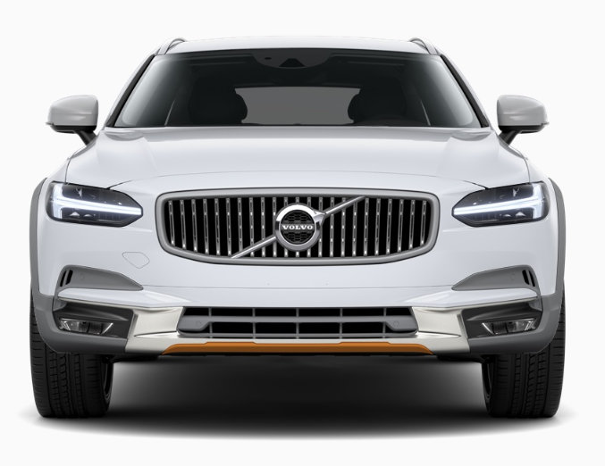 Volvo-V90-Cross-Country-leasen-2