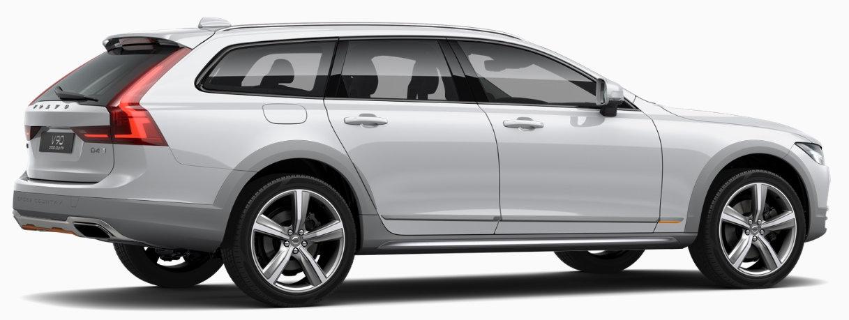Volvo-V90-Cross-Country-leasen-3