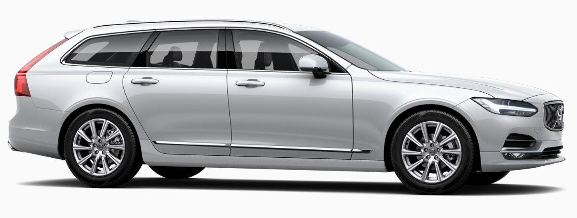 Volvo-V90-leasen-1