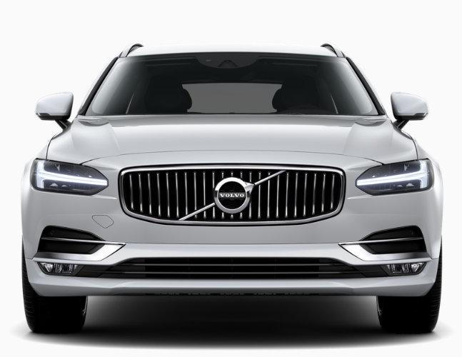 Volvo-V90-leasen-2