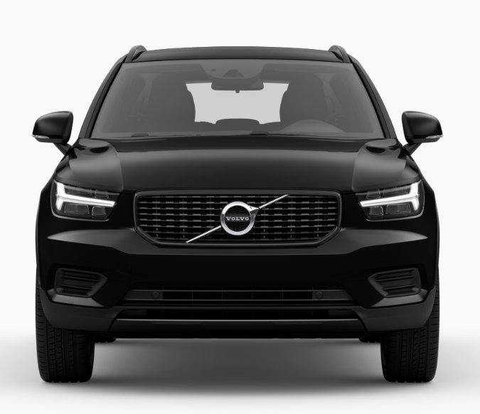Volvo-XC40-leasen-2