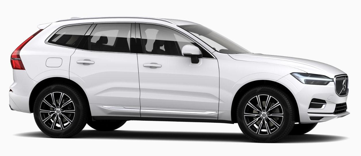 Volvo-XC60-leasen-1
