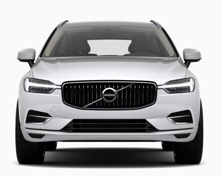 Volvo-XC60-leasen-2