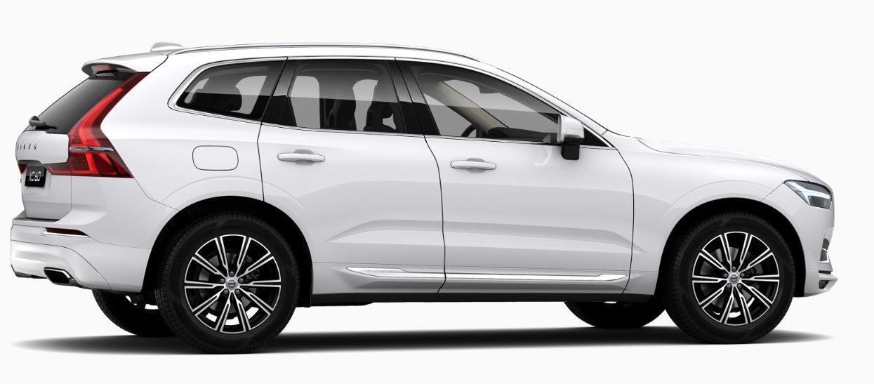 Volvo-XC60-leasen-3