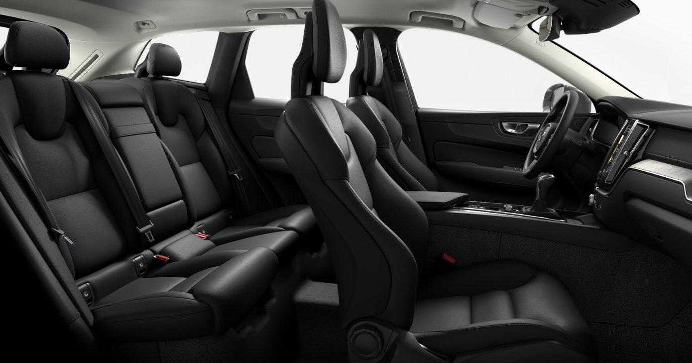 Volvo-XC60-leasen-4