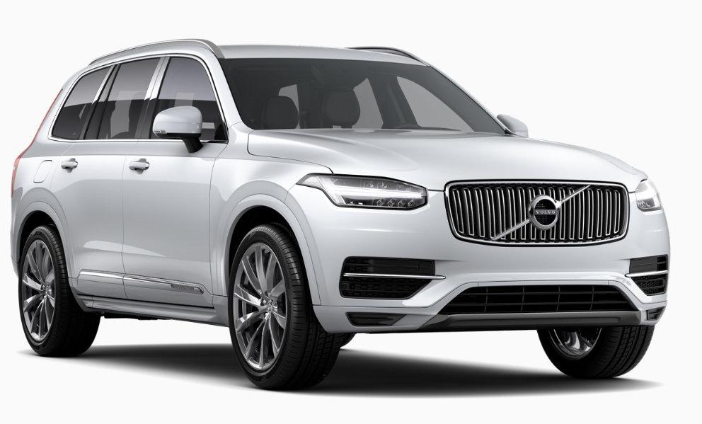 Volvo-XC90-leasen-1