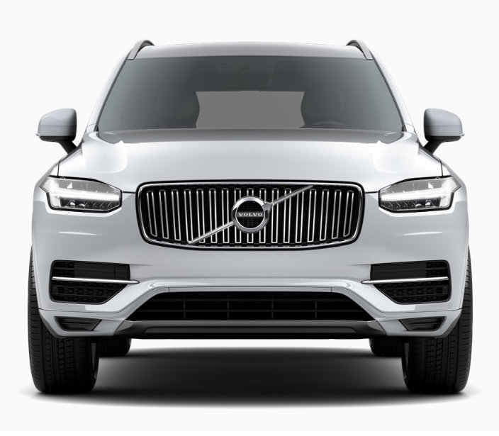 Volvo-XC90-leasen-2