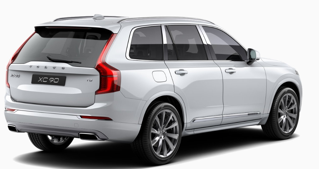 Volvo-XC90-leasen-3