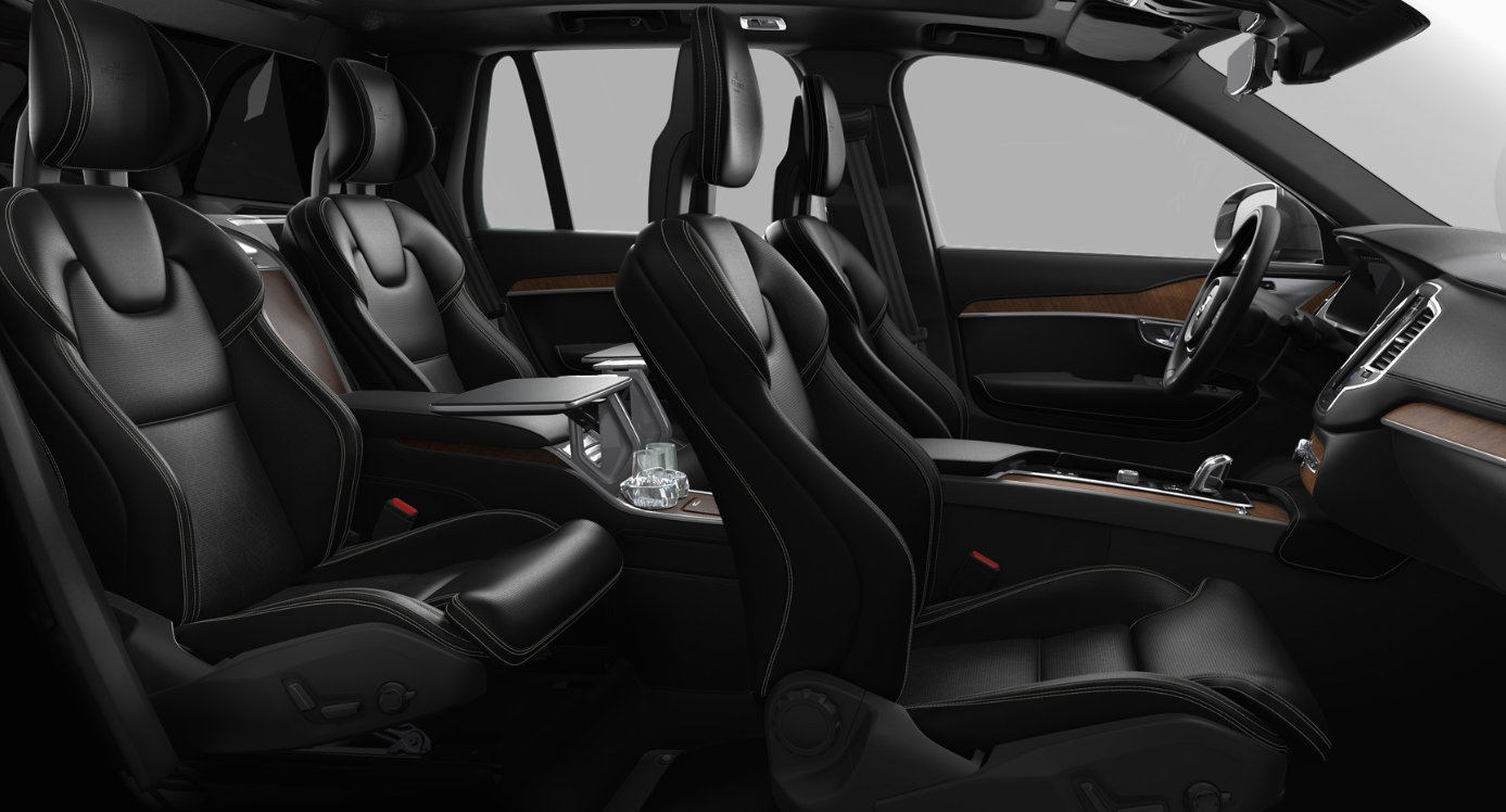 Volvo-XC90-leasen-4