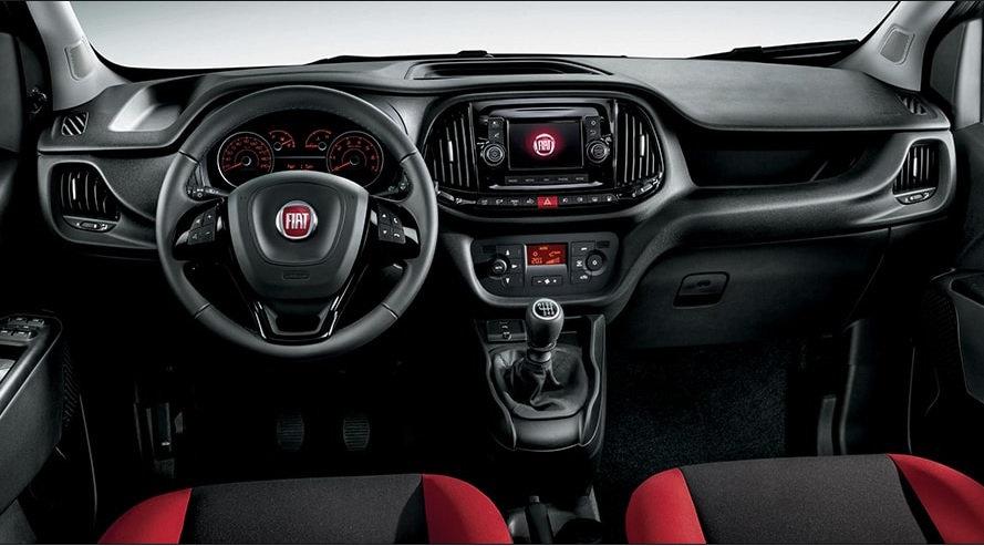 Fiat-doblo-Cargo-leasen-10