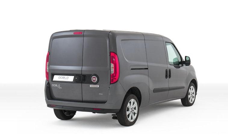 Fiat-doblo-Cargo-leasen-8